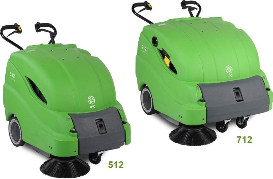 Spazzatrici-512-712